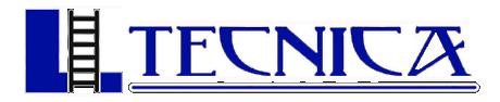 logo_litecnica